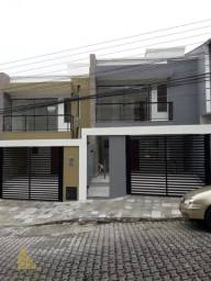 Casa Nova Jardim Belvedere