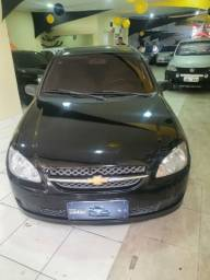 Chevrolet clássic 2011 completo R$ 22.900