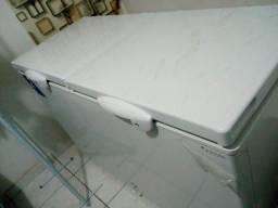 Freezer fricon  503 kit.2600