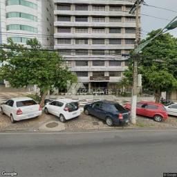 Apartamento à venda com 1 dormitórios em Bau, Cuiabá cod:5d2864970e3