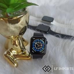 Smartwatch IWO 13 se W26+.