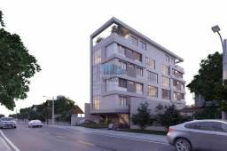 Apartamento Padrão à venda em Belo Horizonte/MG