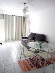 Apartamento em Embaré, Santos/SP de 35m² 1 quartos à venda por R$ 240.000,00