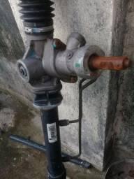 Caixa direção hidraulica