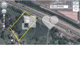 Terreno à venda em Vendinha, Nova santa rita cod:226886