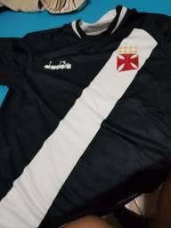 Camisa vasco 2018 Tamanho M