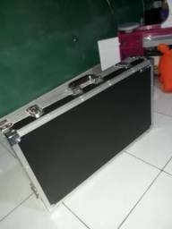 Hard Case de pedais - Capcase