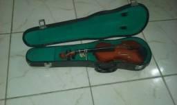 Doa se um violino