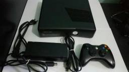 Xbox 360 Slim Desbloqueado 3.0