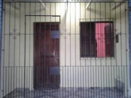 Casa Conjunto Maguari