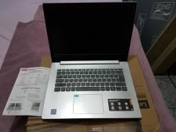 Notebook Lenovo Ideapad 320 14lkb