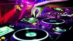 Música para festas