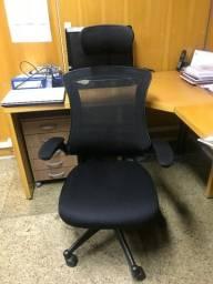 Cadeira Diretor por apenas