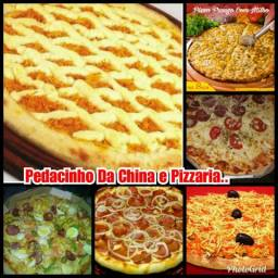 Pizza Zap 98782-8912