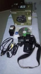 Câmera digital Fujifilm SL 300