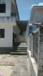 Casa duplex em Porto- Área central- Super oportunidade!!