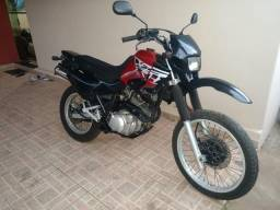 Xt 600 - 1998