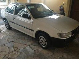 Vw - Volkswagen Logus - 1993