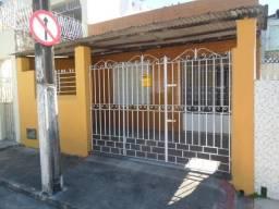 Cód. 10778001- Legislar Adm. - Casa no Siqueira Campos