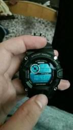 Relógio S Shock SKMEI