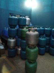 Mercearia, Conveniencia,e Gas e Agua