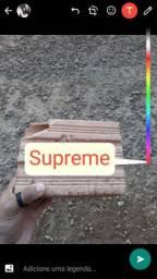 Tijolo Supreme