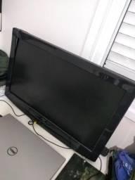 TV aoc 26 polegadas