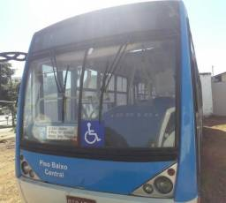 Ônibus O500 semi urbano 2006 - 2006