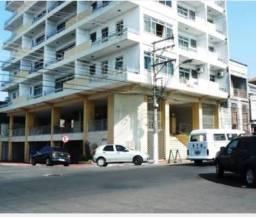 Edifício David Nôvoa - Centro