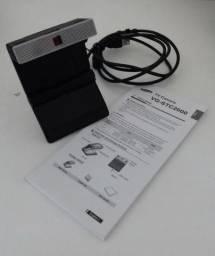 Câmera original para TV Smart Samsung VG-STC2000