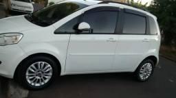 Fiat ideia attractive 1.4 10/11 enteressado ligar (18)991264561 - 2011