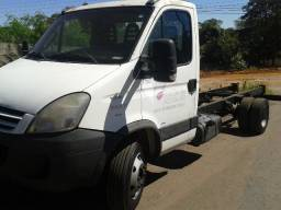 Iveco Daily 70c16 - 2010