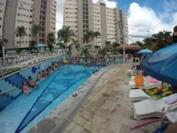 Promoção de Temporada Caldas Novas Ecologic Park