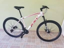 Bicicleta Wny Aro 29 - Nova
