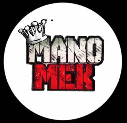 Mano Mek