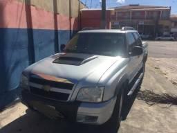 S10 - 2009