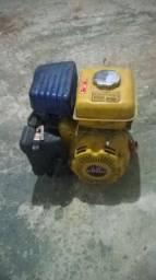 Vendo motor buffalo 2.8 hp