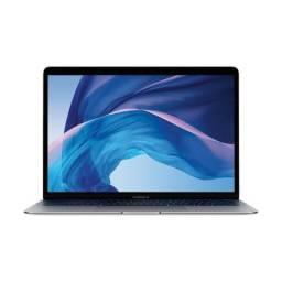 MacBook Air 13 True tone - Lacrado