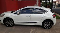 Por menor valor DS4 2014 49.900,00 - 2014
