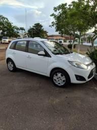 Lindo Fiesta Rocam 1.6 2014 - 2014