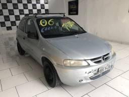 Celta 1.0 2006 - 2006