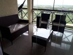 Vendo no condomínio Monte Castelo em Gravatá! 4 quartos com 2 suítes, reformado e mobilado
