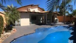 Vendo casa top na 507 sul de Palmas-TO