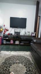 Alugo apartamento para temporada em Macae