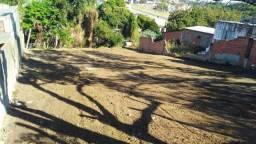 Terreno à venda em Parque manchester, Sorocaba cod:TE015346
