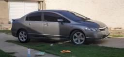 Civic XLS - 2007