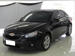 Chevrolet cruze (cod:0014) - 2014