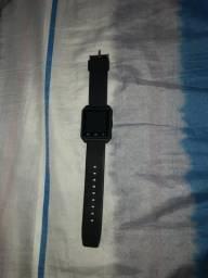 Relógio Inteligente Smart Watch Q7