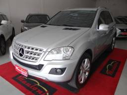 MERCEDES-BENZ ML 350 3.0CDI V6 24V - 2011