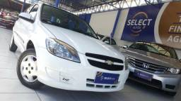 Chevrolet Celta LT 1.0 2013 - 2013